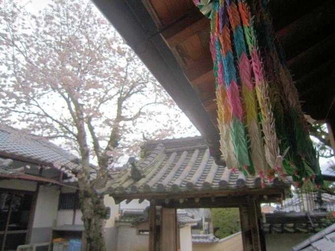 馬場本村の地蔵堂