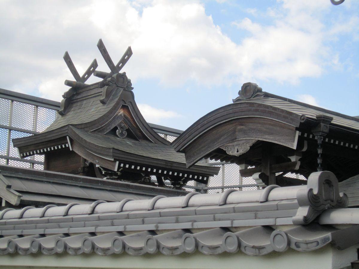 姫皇子命神社