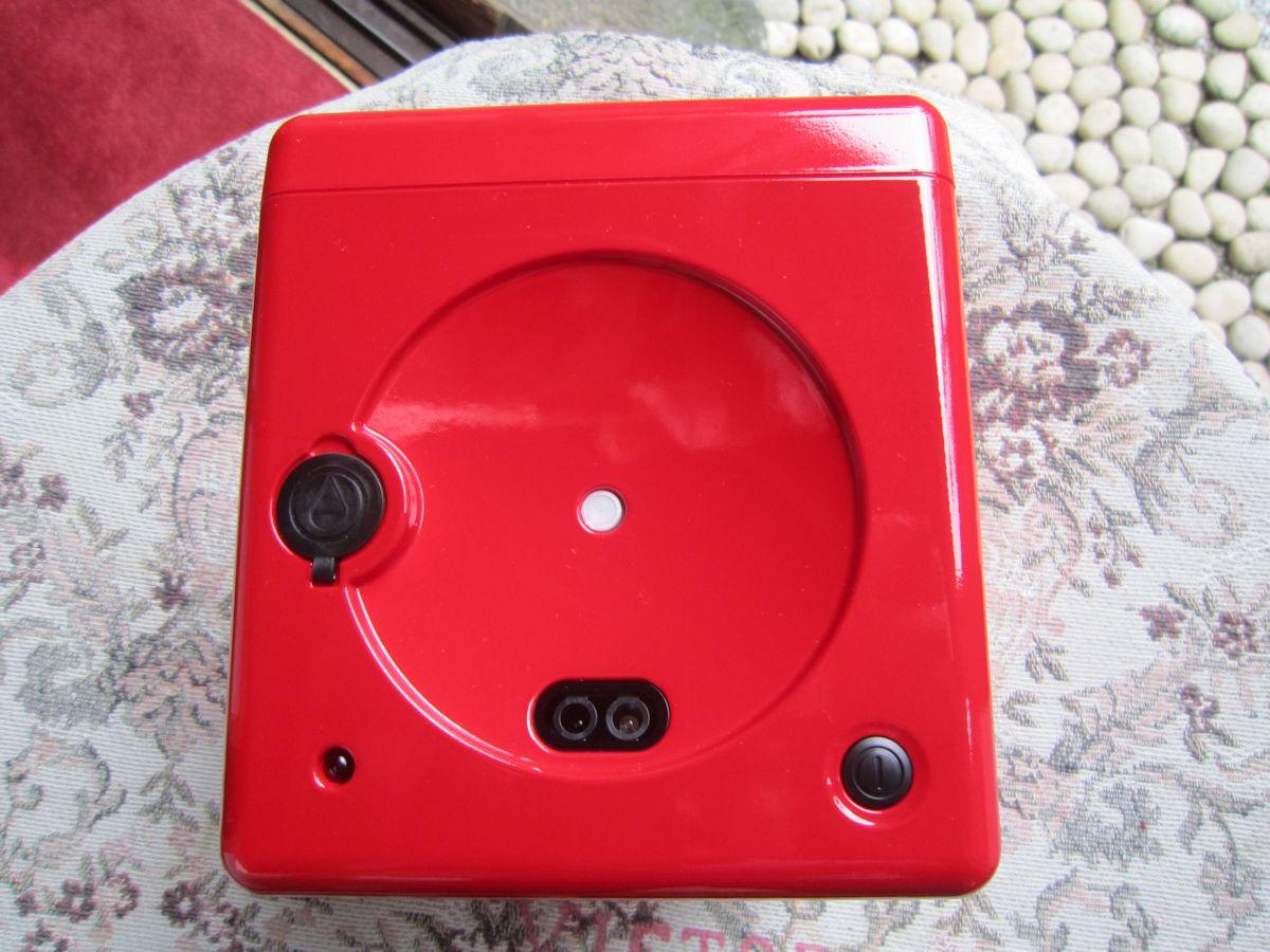 消毒液電動噴霧器