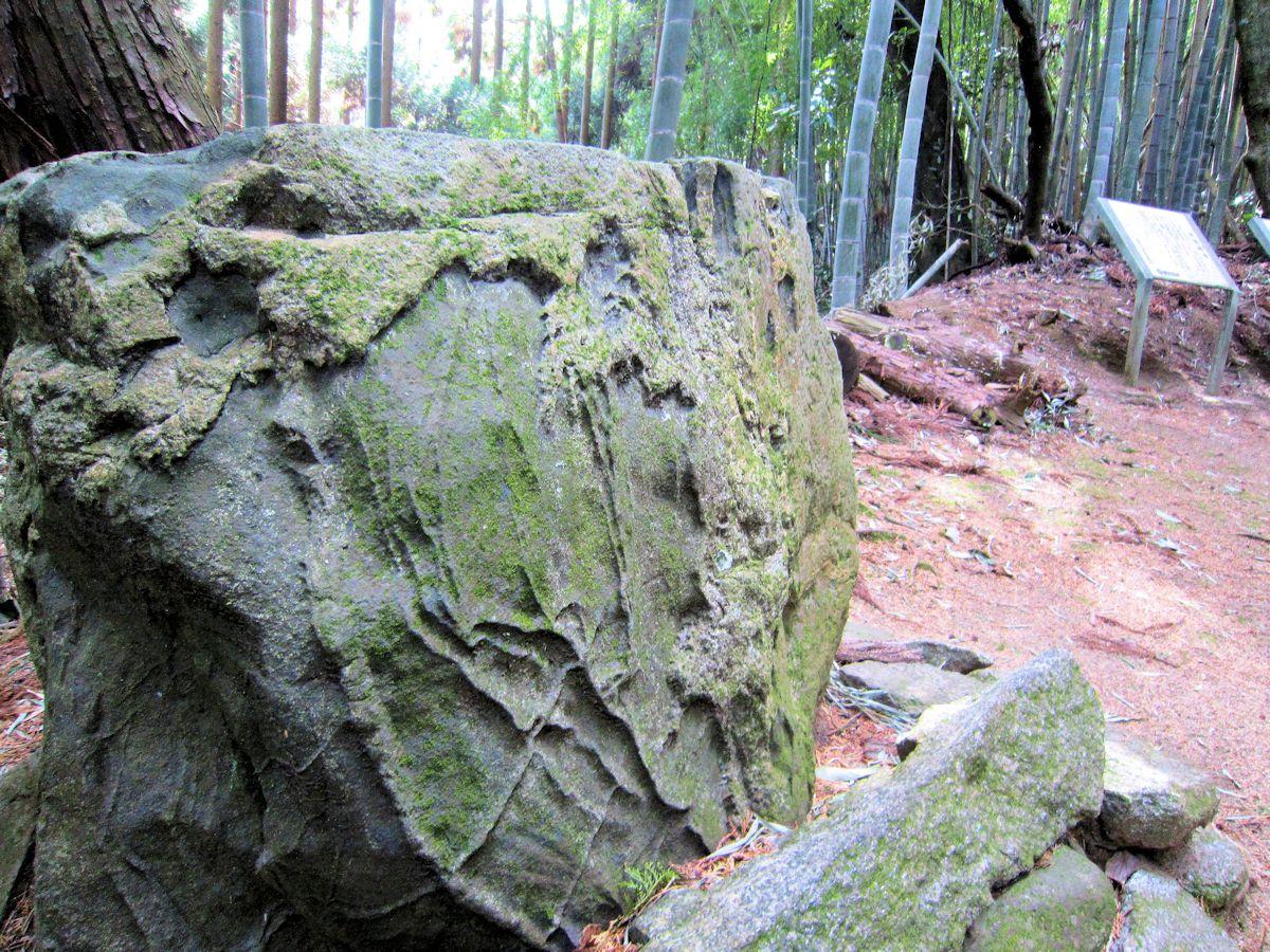 高田山口神社