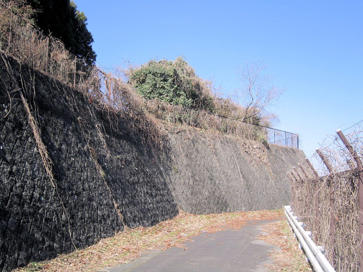 カタハラ1号墳