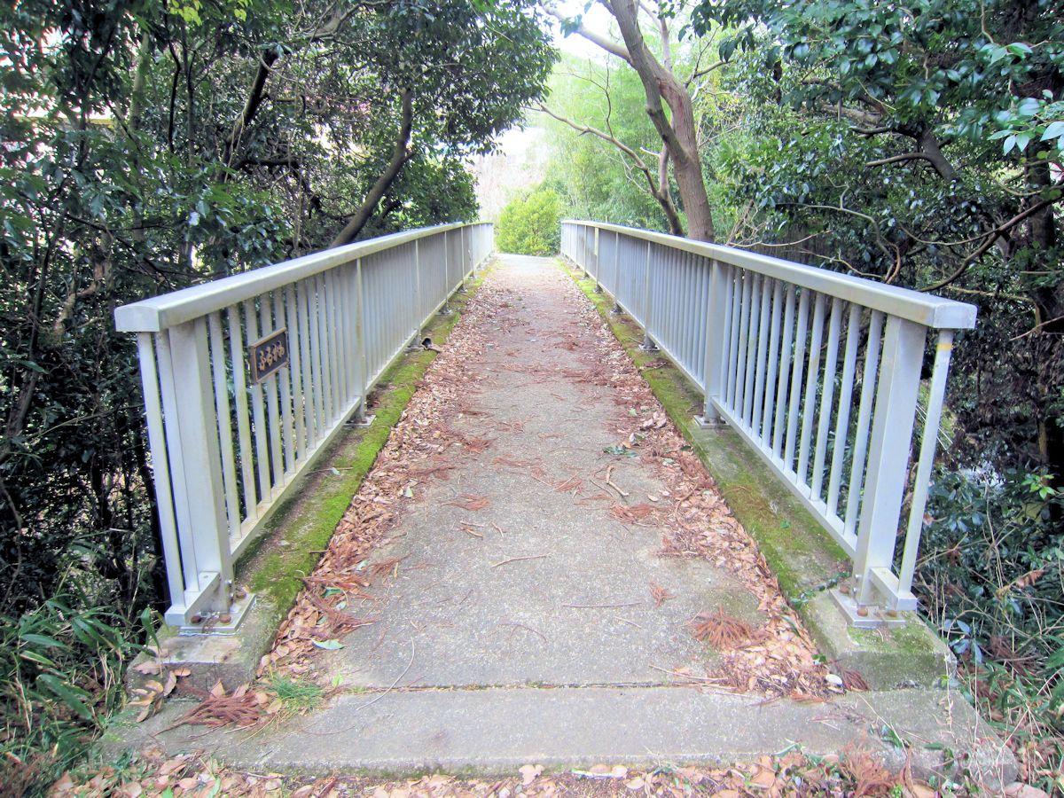 布留の高橋